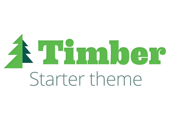 timber inner temple theme